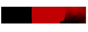 CODEEDESIGN Logo