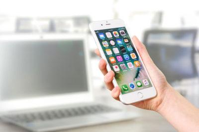Telefontokok: fő a védelem, de hogy válassz?